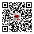 51c86183b49718d5a4554e621e4b3cb